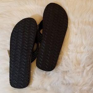80b0f2729fe6 DC Comics Shoes - NEW Men s Batman Licensed Thong sandals Size 11 12